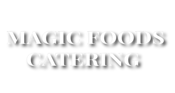 200916-MF-Catering-Home-Pg-Logo